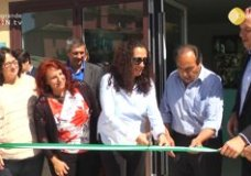 Sotogrande Tourist Office Opening ESP
