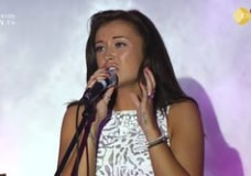 Reality Star International Talent Competition FINALS – June 2012