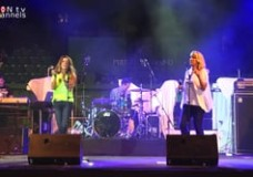 Exclusive Interview! Bananarama – Marbella – Spain