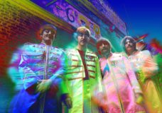 The Bootleg Beatles Pic3